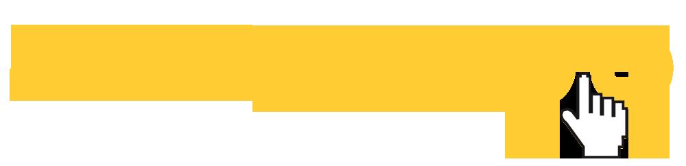 servicos-tecnicos