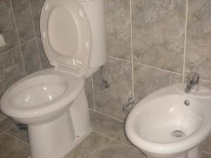 Sistemas Sanitários